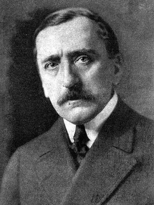 Ferenc Herczeg