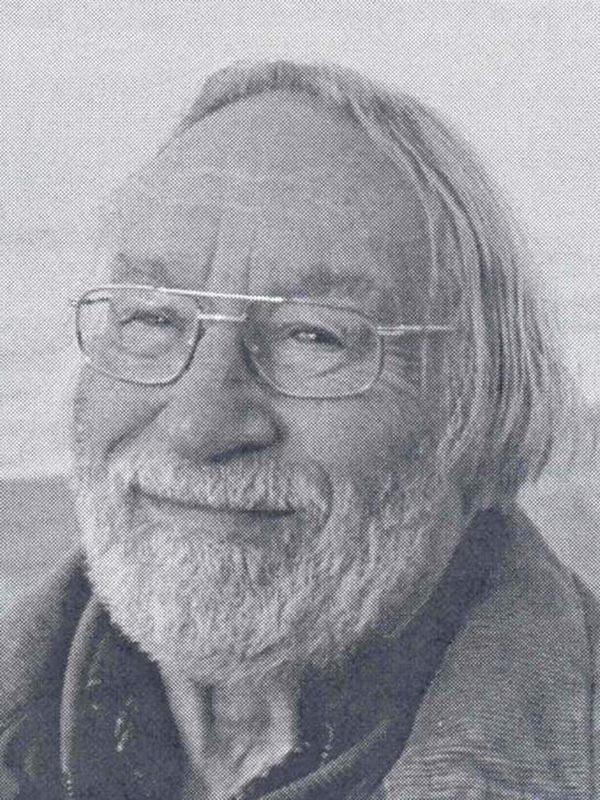 Philip Bartlett Smith