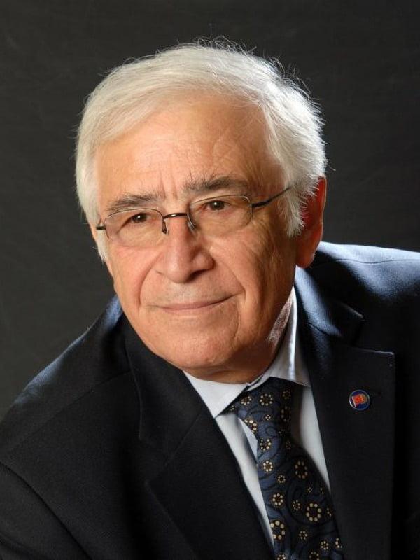 Metin Atamer