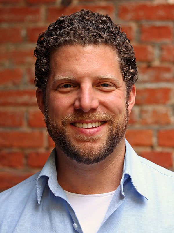 Alex Rosen