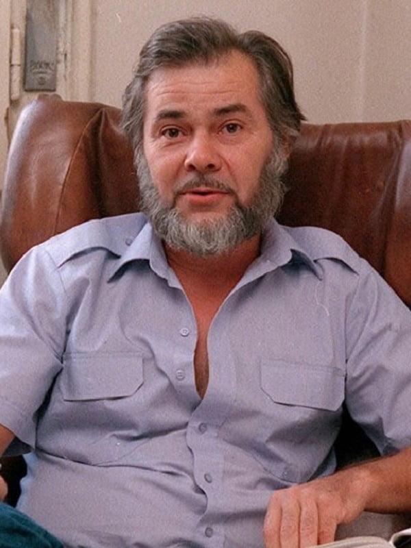 István Csörsz