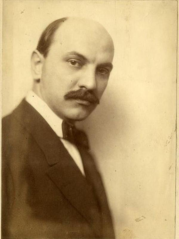 Kálmán Csathó
