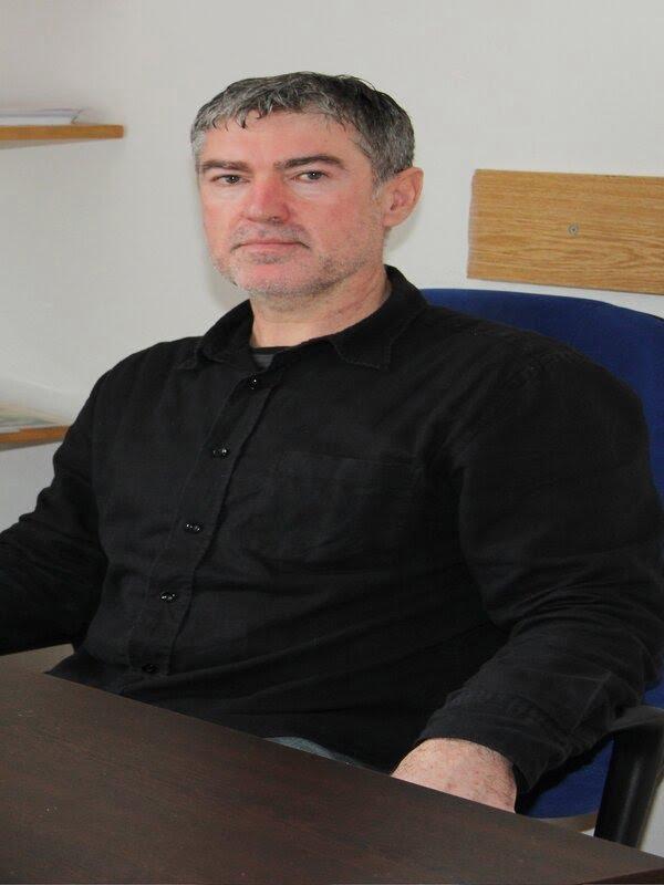 Murat Baç